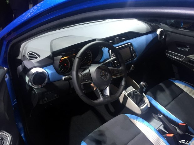 2016 - [Nissan] Micra - Page 11 620x0_85