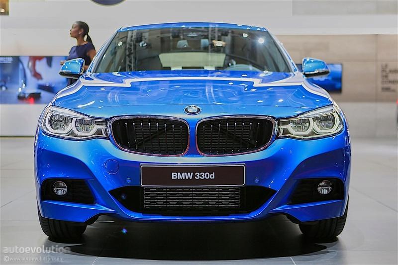 2013 - [BMW] Série 3 GT [F34] - Page 25 Bmw-3-11