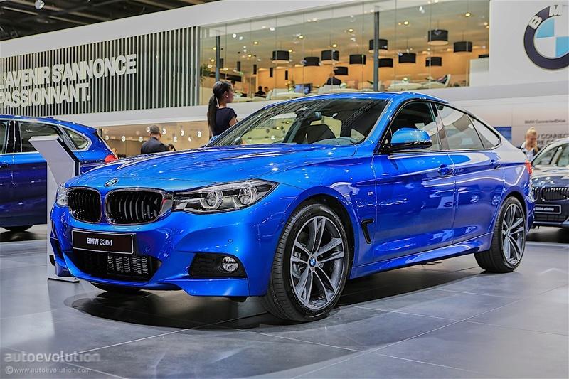 2013 - [BMW] Série 3 GT [F34] - Page 25 Bmw-3-12