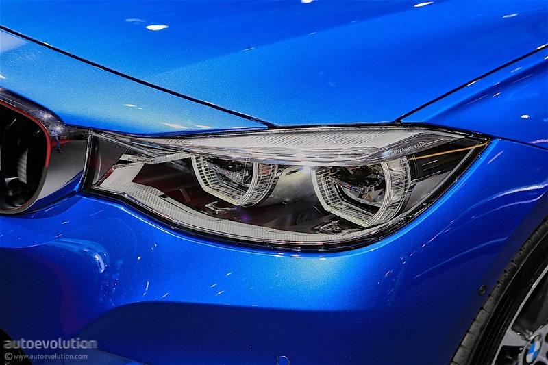 2013 - [BMW] Série 3 GT [F34] - Page 25 Bmw-3-13