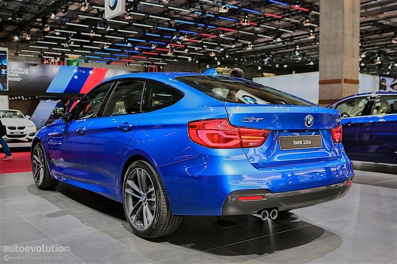 2013 - [BMW] Série 3 GT [F34] - Page 25 Bmw-3-14