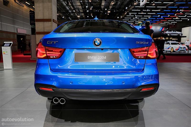 2013 - [BMW] Série 3 GT [F34] - Page 25 Bmw-3-16