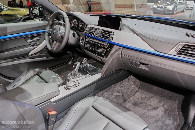 2013 - [BMW] Série 3 GT [F34] - Page 25 Bmw-3-17