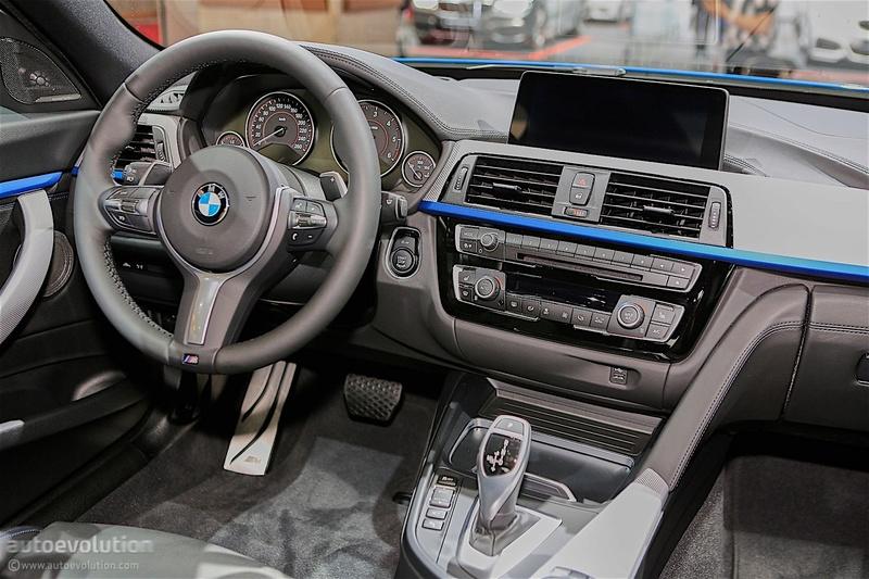 2013 - [BMW] Série 3 GT [F34] - Page 25 Bmw-3-18