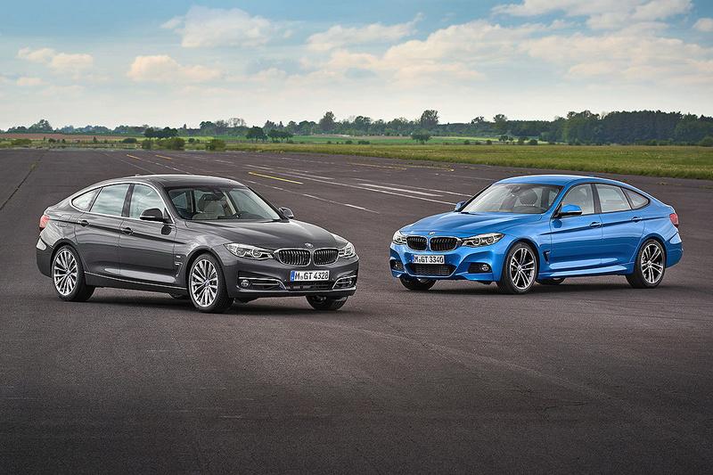2013 - [BMW] Série 3 GT [F34] - Page 25 Bmw-3e10