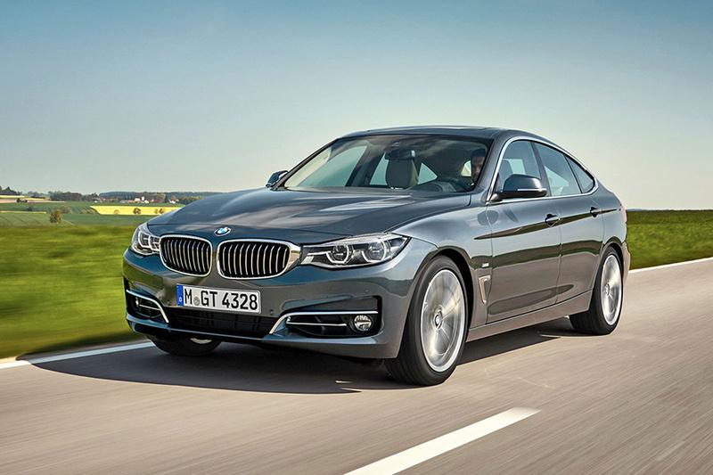 2013 - [BMW] Série 3 GT [F34] - Page 25 Bmw-3e11