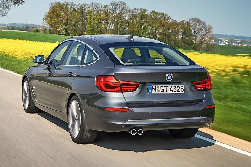 2013 - [BMW] Série 3 GT [F34] - Page 25 Bmw-3e12