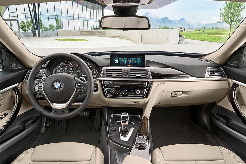 2013 - [BMW] Série 3 GT [F34] - Page 25 Bmw-3e13