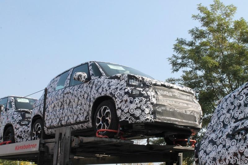 2017 - [Fiat] 500L restylée Fiat-513