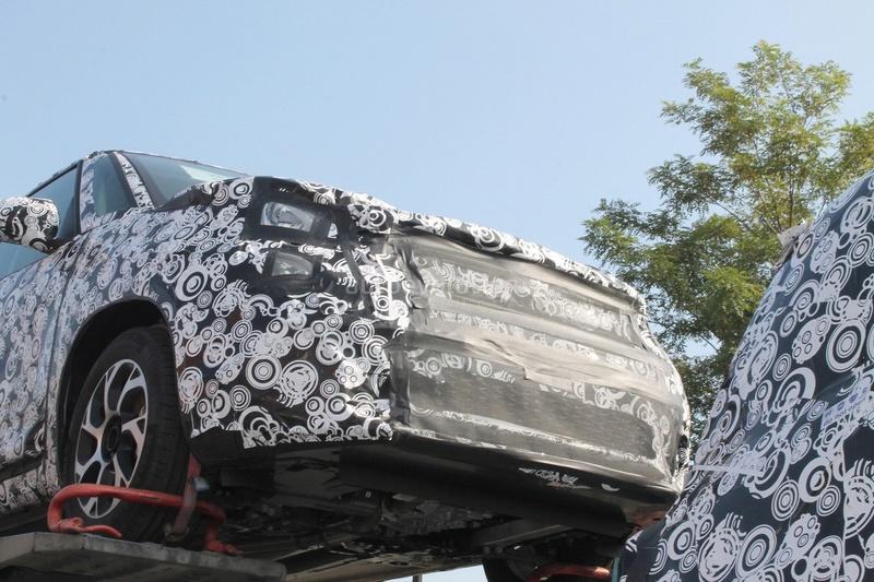 2017 - [Fiat] 500L restylée Fiat-514