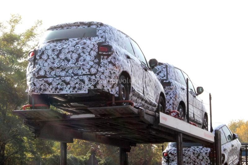 2017 - [Fiat] 500L restylée Fiat-519