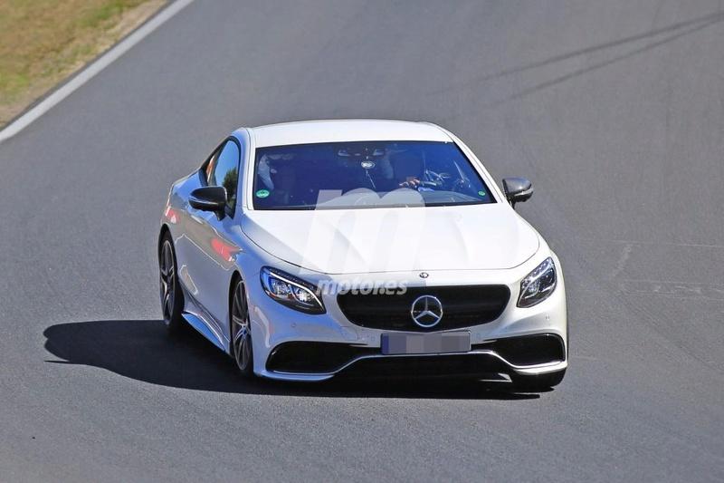 2021 - [Mercedes] SL [R232] Merced11