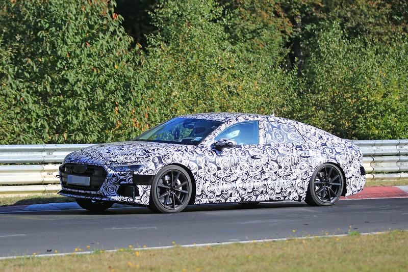 2017 - [Audi] A7 Sportback II - Page 2 Sb1_3912