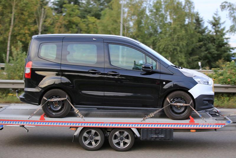 2017 - [Ford] Tourneo/Transit restylé Sb1_9712