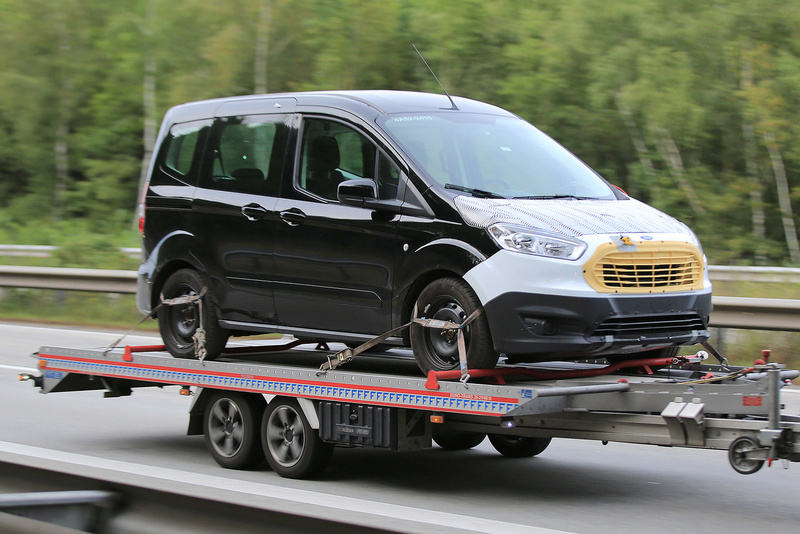 2017 - [Ford] Tourneo/Transit restylé Sb1_9715