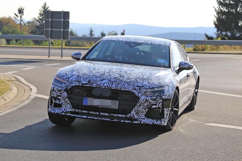 2017 - [Audi] A7 Sportback II - Page 2 Sb2_1010