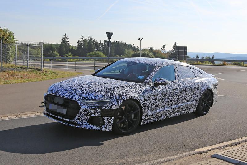 2017 - [Audi] A7 Sportback II - Page 2 Sb2_1011