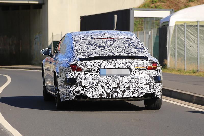 2017 - [Audi] A7 Sportback II - Page 2 Sb2_1014