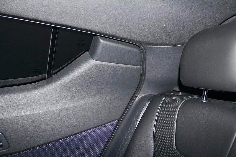 2016 - [Toyota] C-HR - Page 6 Toyota18