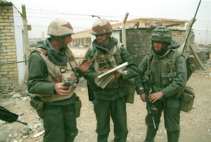 Deux soldats français 2311d310