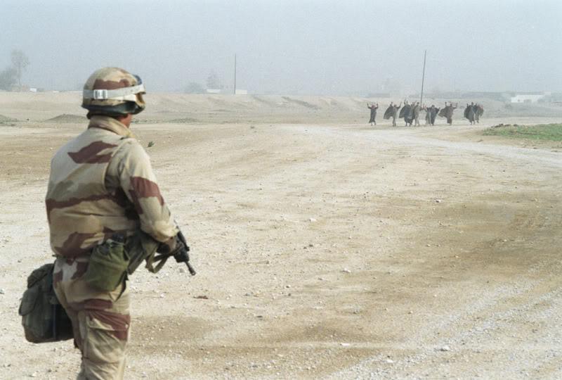 Deux soldats français 3414b910