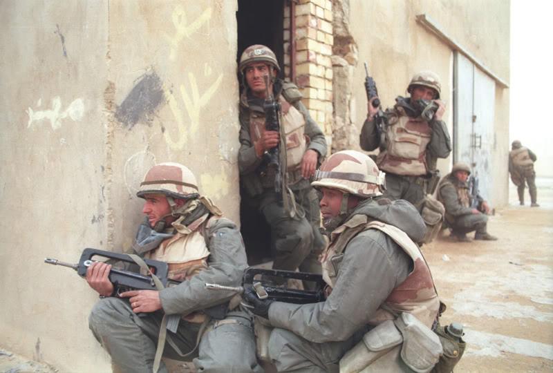 Deux soldats français Bc5a8d10