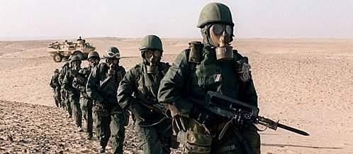 Deux soldats français S3pver10