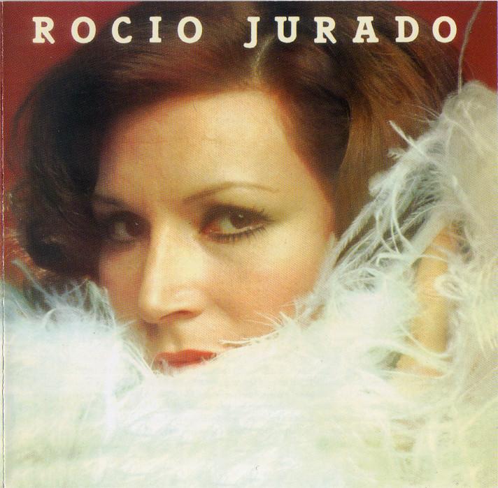 Rocío Jurado - Rocío Jurado (1976) Rocyo_10