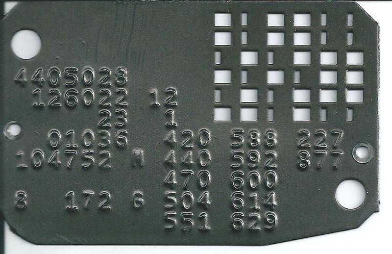 Présentation W126_210