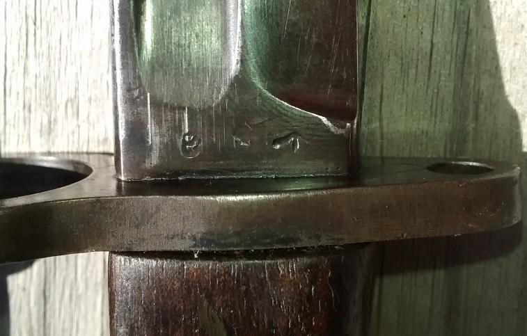 No 5 Mk 2 Bayonet Img_2031