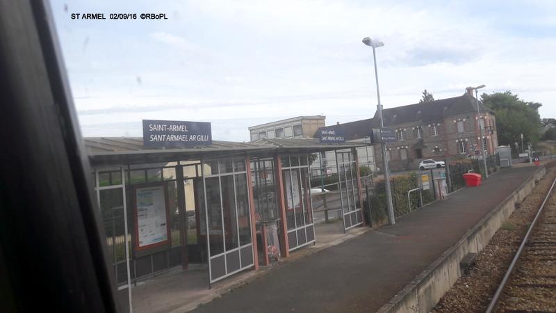 Balade Rennes/Janzé 20160931