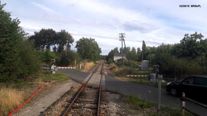 Balade Rennes/Janzé 20160935