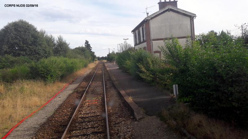 Balade Rennes/Janzé 20160940