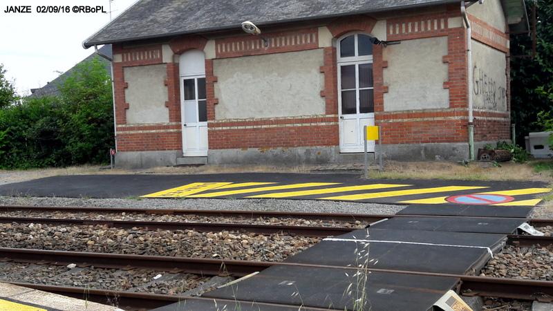 Balade Rennes/Janzé 20160954