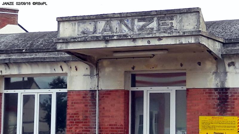 Balade Rennes/Janzé 20160955