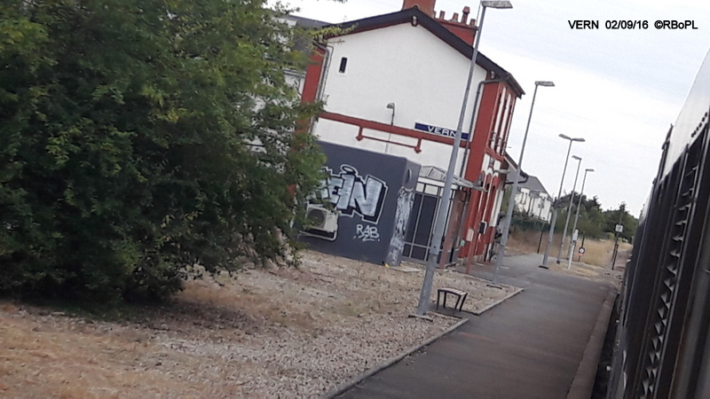 Balade Rennes/Janzé 20160963