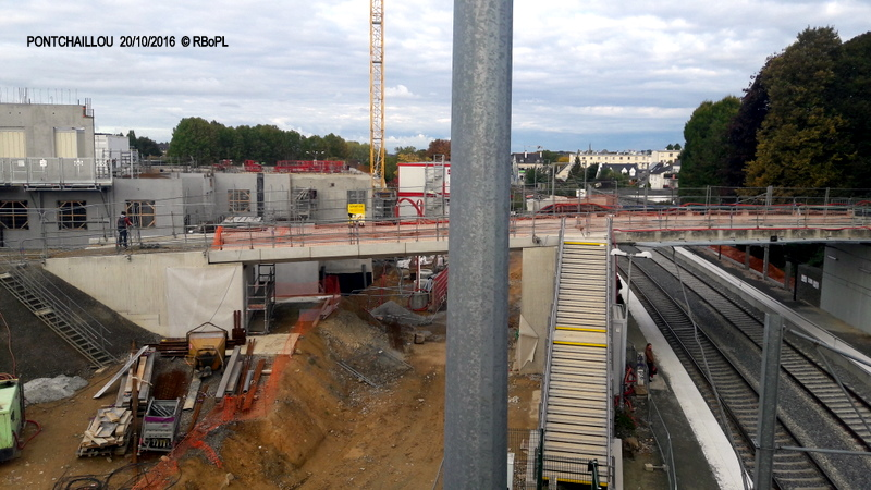 Evolution chantier Pontchaillou  20/10/16 20161084