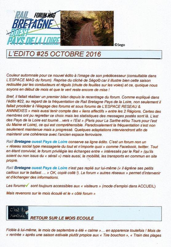 L'édito #25 octobre 2016 Scan-026