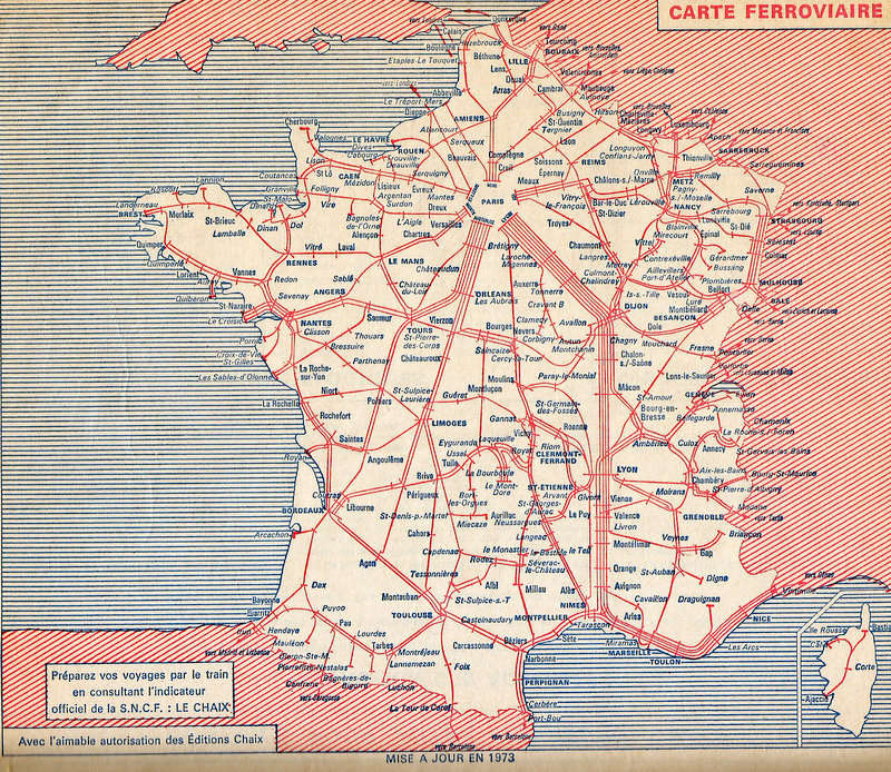 RESEAU SNCF 1975 Scan25