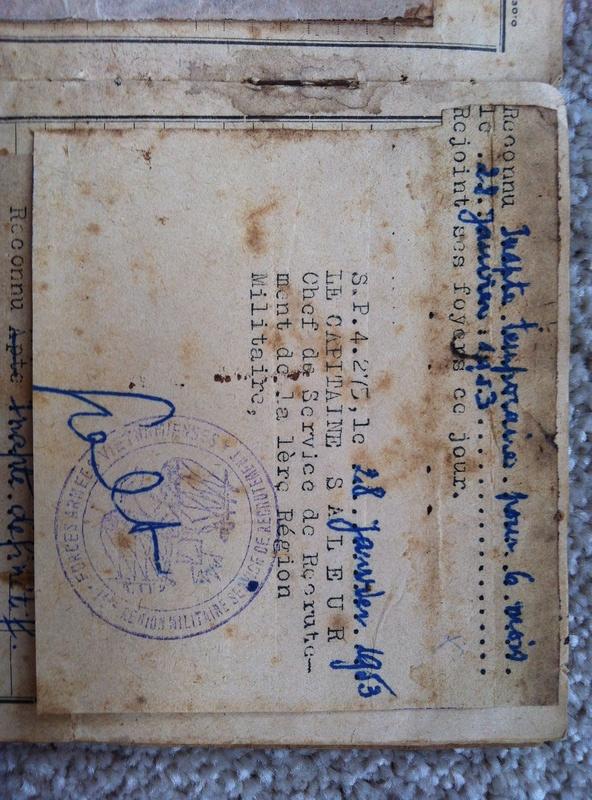 Livrets militaires Vietnamiens Img_8317