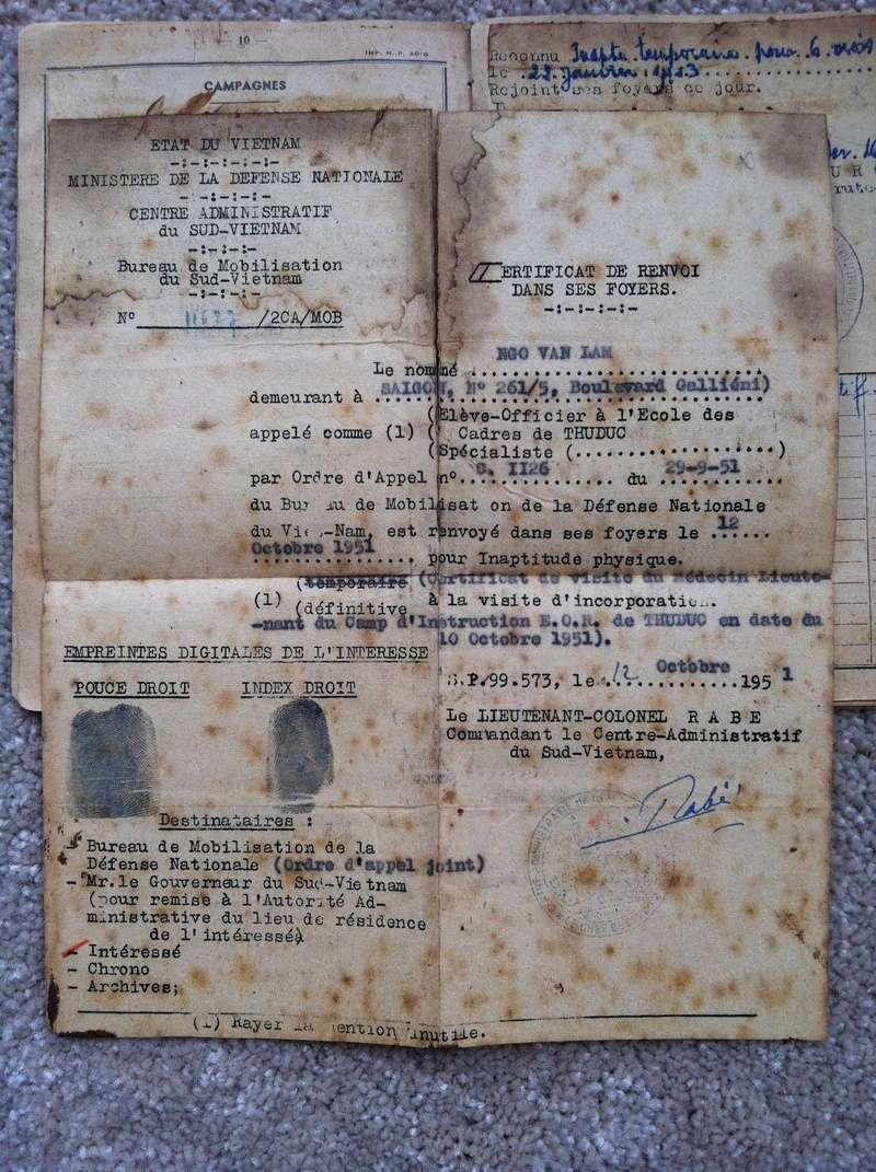 Livrets militaires Vietnamiens Img_8320
