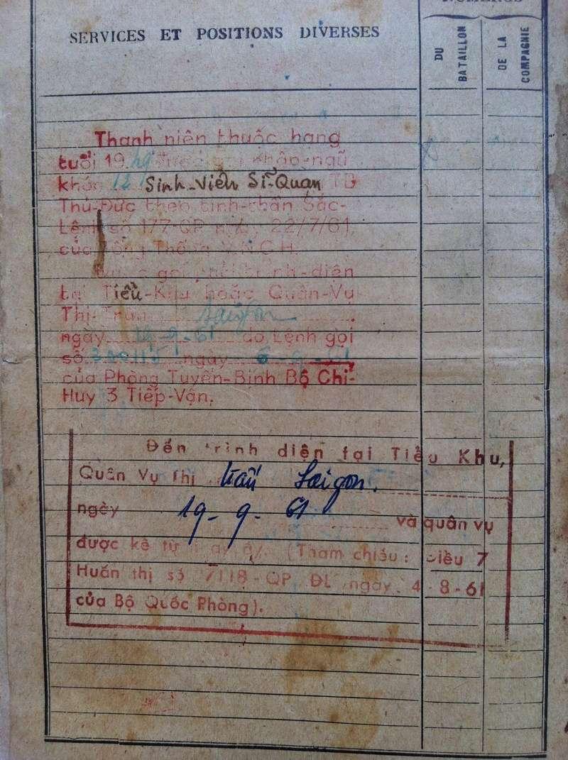 Livrets militaires Vietnamiens Img_8323