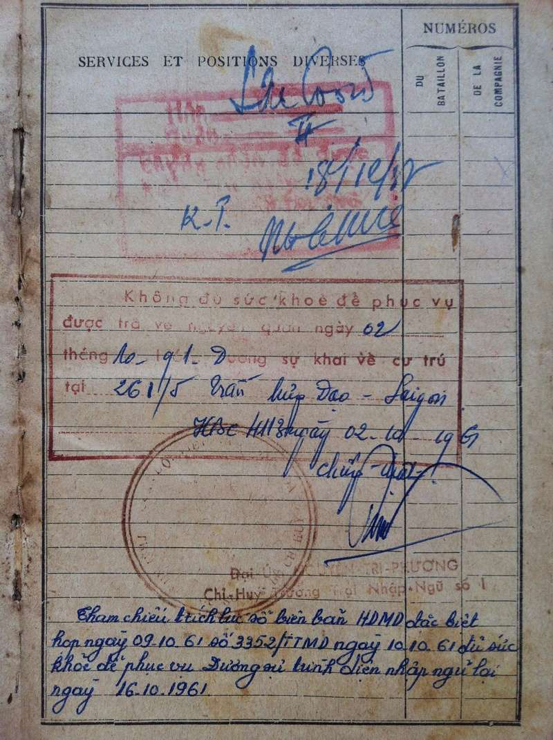 Livrets militaires Vietnamiens Img_8324