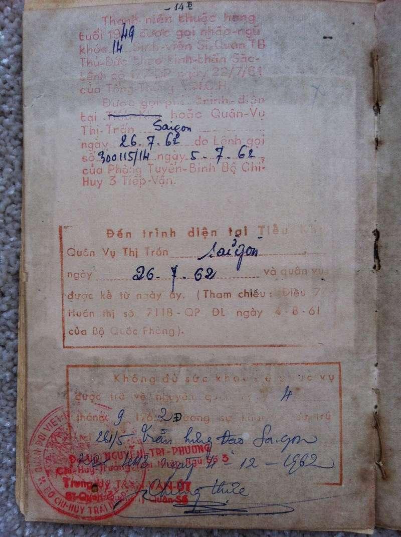 Livrets militaires Vietnamiens Img_8328