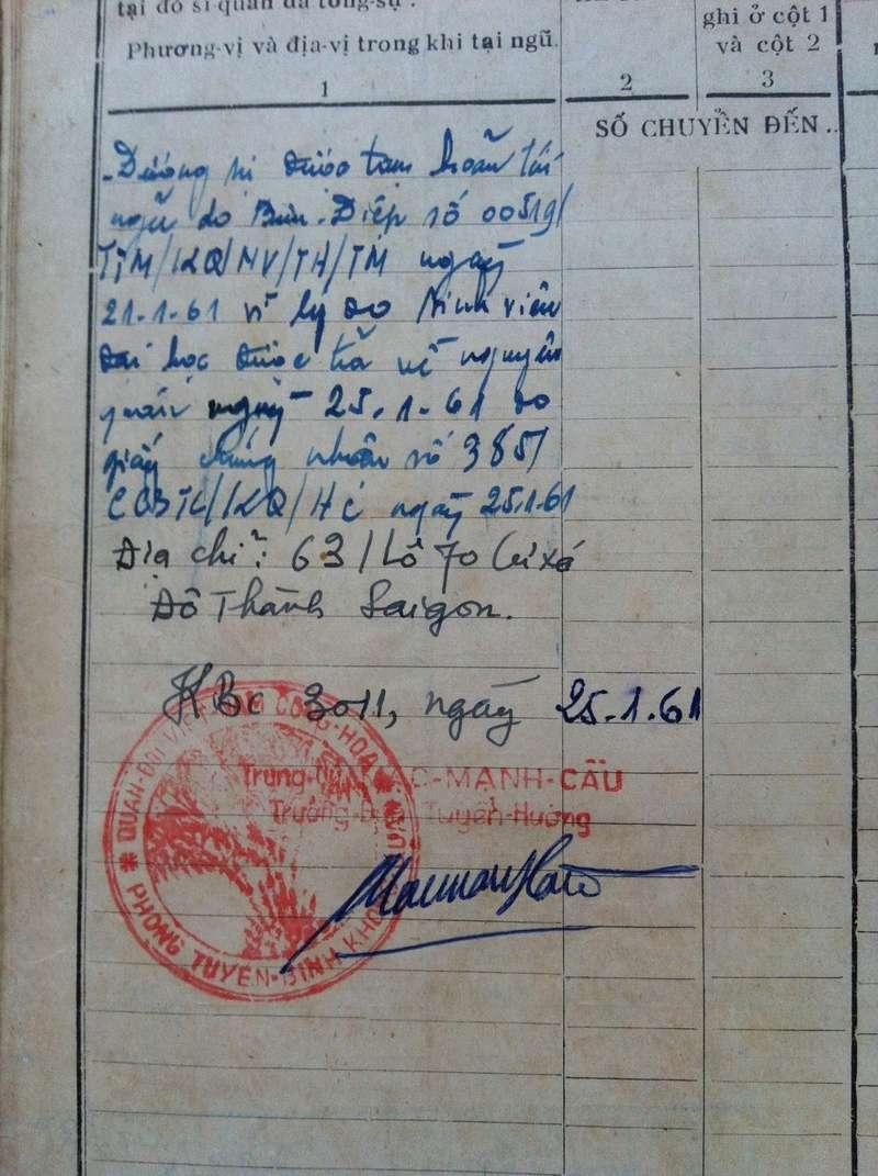 Livrets militaires Vietnamiens Img_8344
