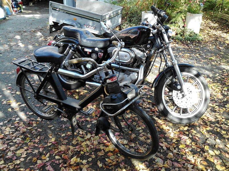 Retour à la moto française de tradition. Img_2031
