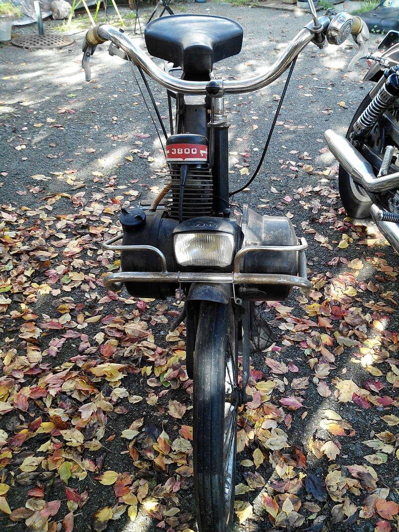 Retour à la moto française de tradition. Img_2033