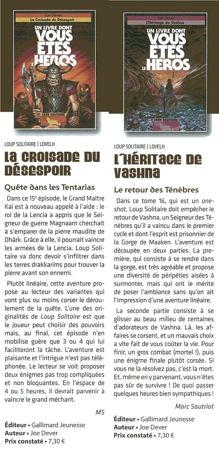 LDVELH : on en parle dans les médias - Page 6 Casus_10