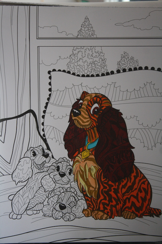 Les Coloriages Disney - Page 4 Img_2545