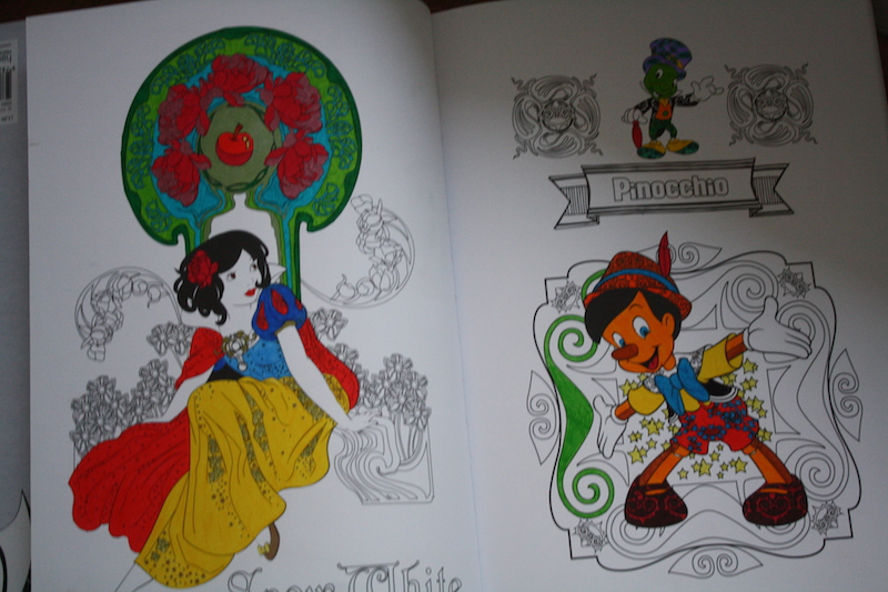 Les Coloriages Disney - Page 4 Img_2550